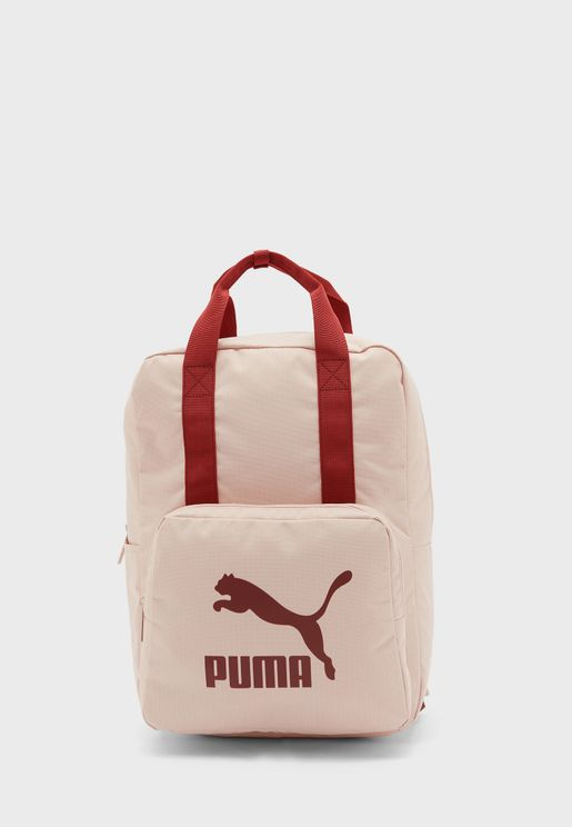 Originals Urban Backpack