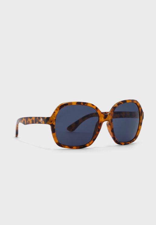 Gucc Sunglasses