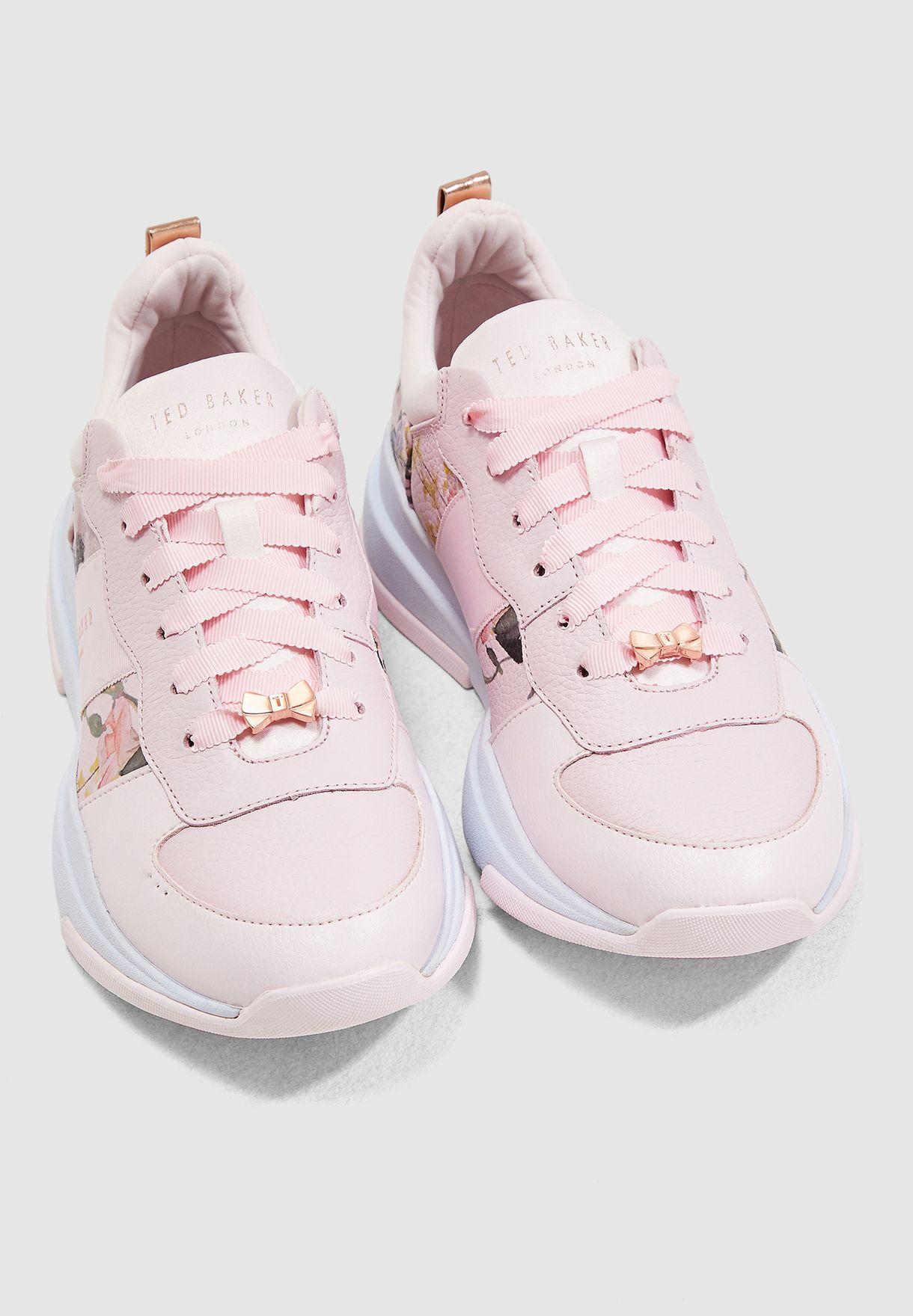 Waverdi Sneaker