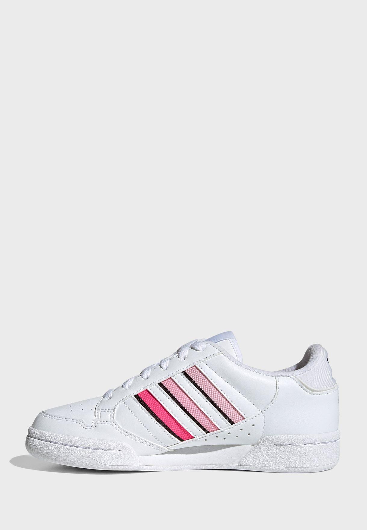 حذاء كونتينينتال 80