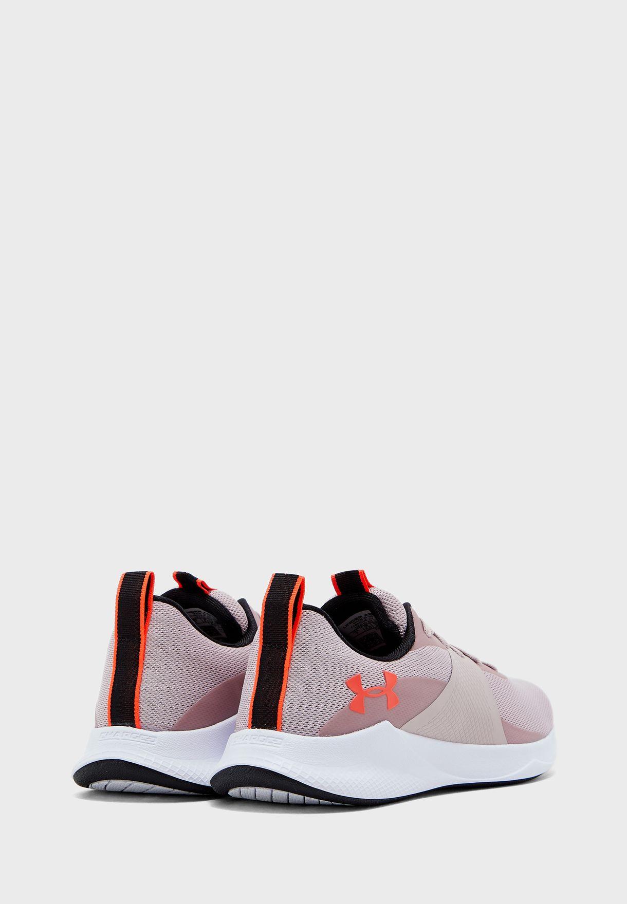 حذاء شارجد ارورا