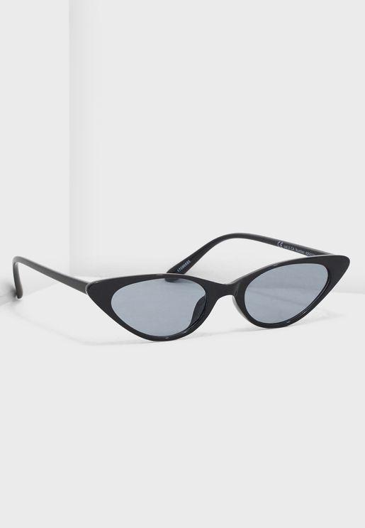 Cille Sunglasses