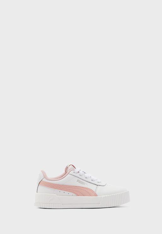 حذاء كارينا ال