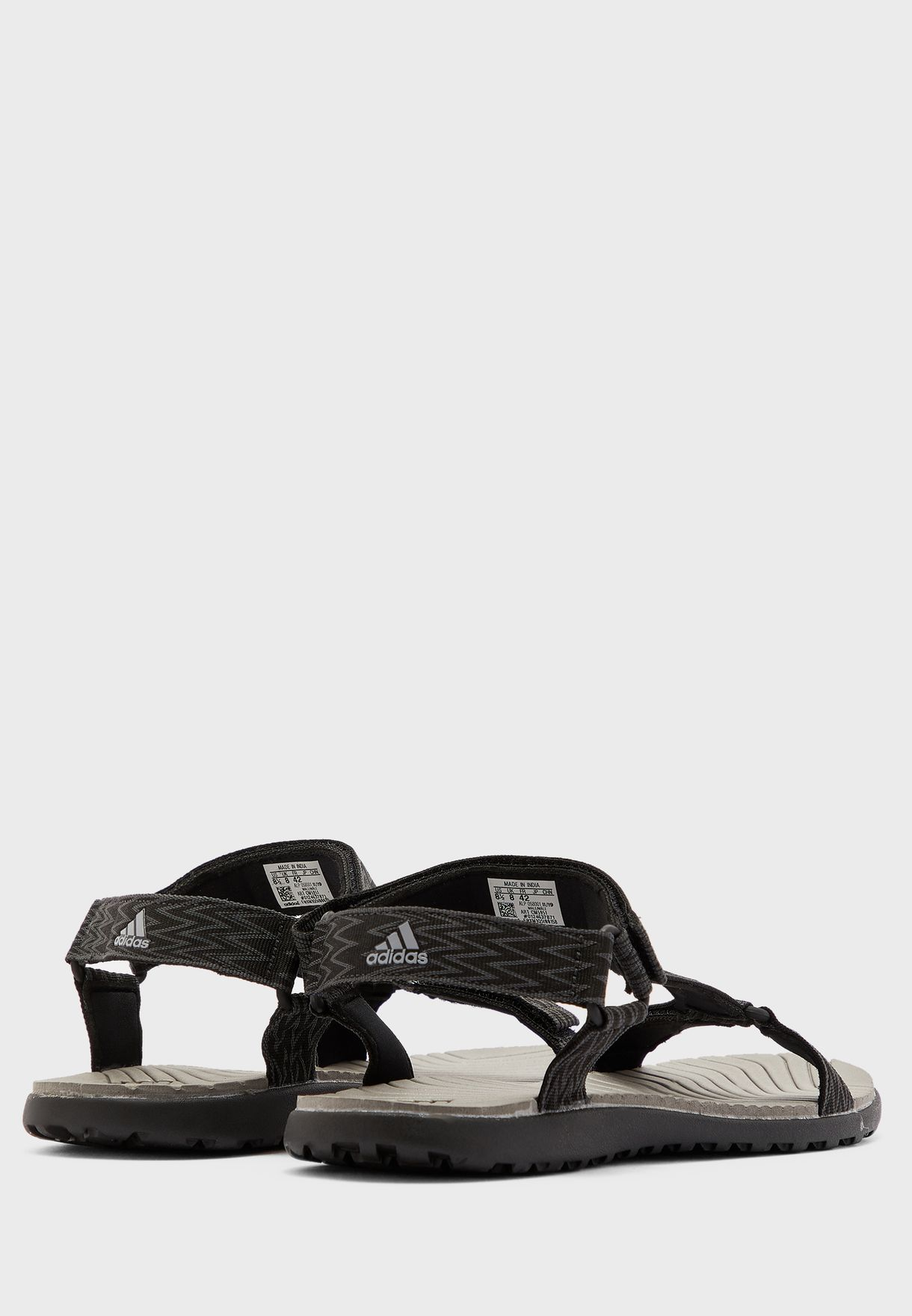 حذاء مارينجو
