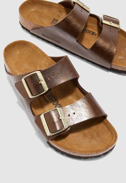 At Best Storebuy Vn0wymo8n Shoes Online Birkenstock kXZPiu