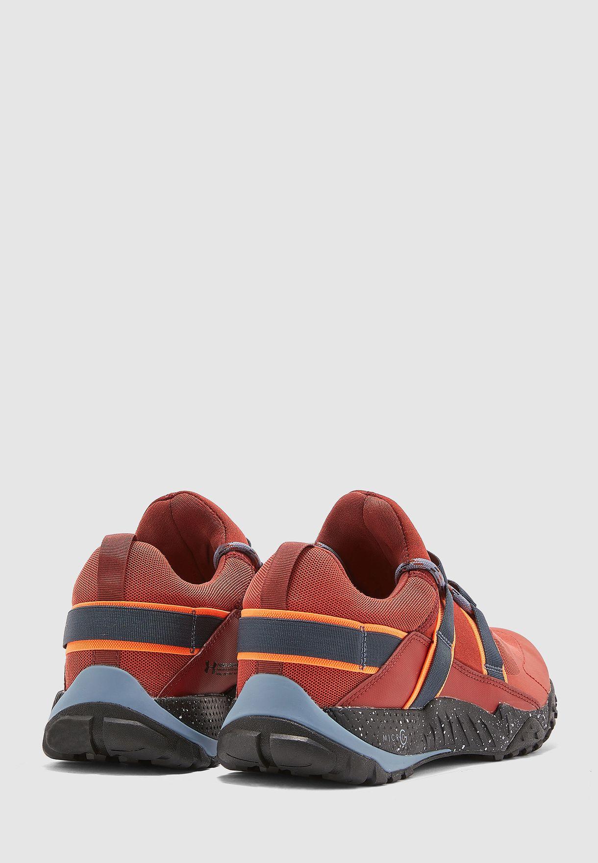 حذاء فالسيتز تريك
