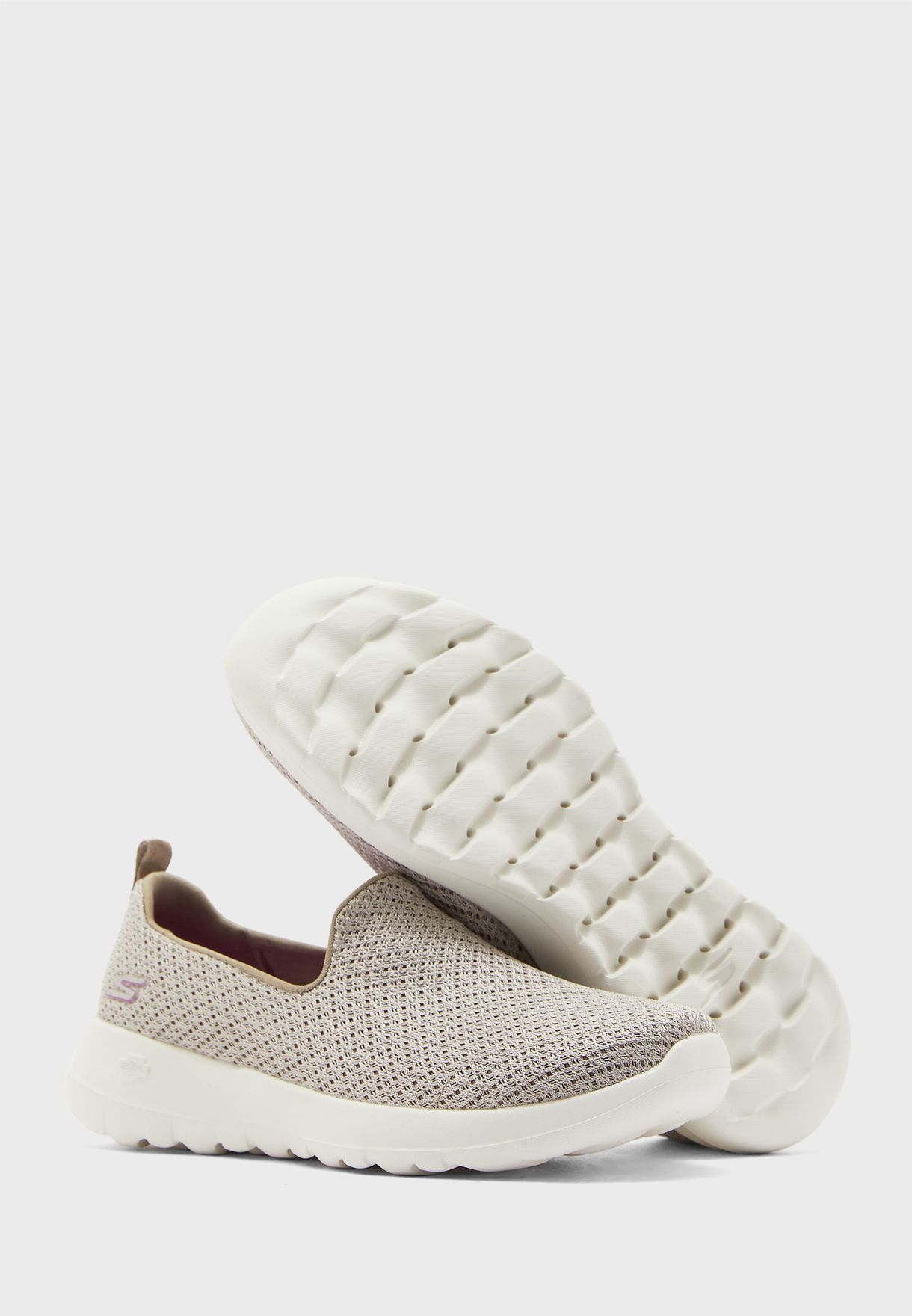 حذاء جو ووك جوي - فييستا