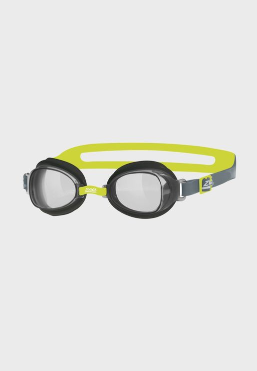 Otter Swimming Goggles