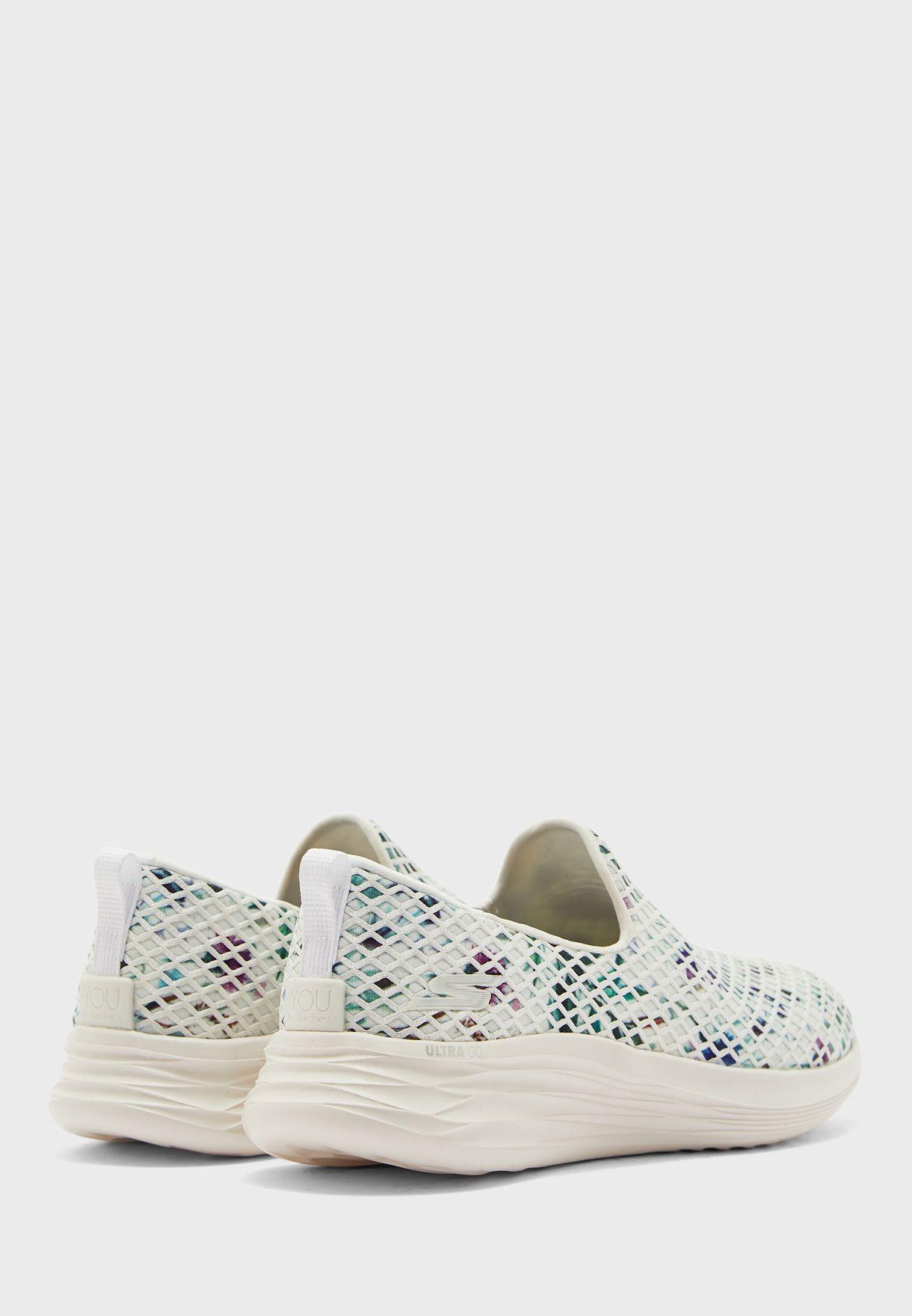 حذاء يو ويف - بيسفول