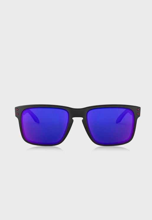 نظارة شمسية واي فيرار 91023655