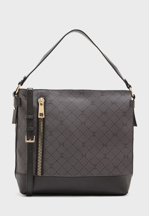 Michela Effect Crossbody