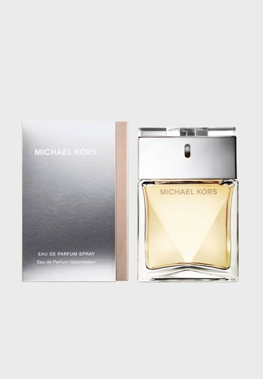 Michael Kors Women 100ml