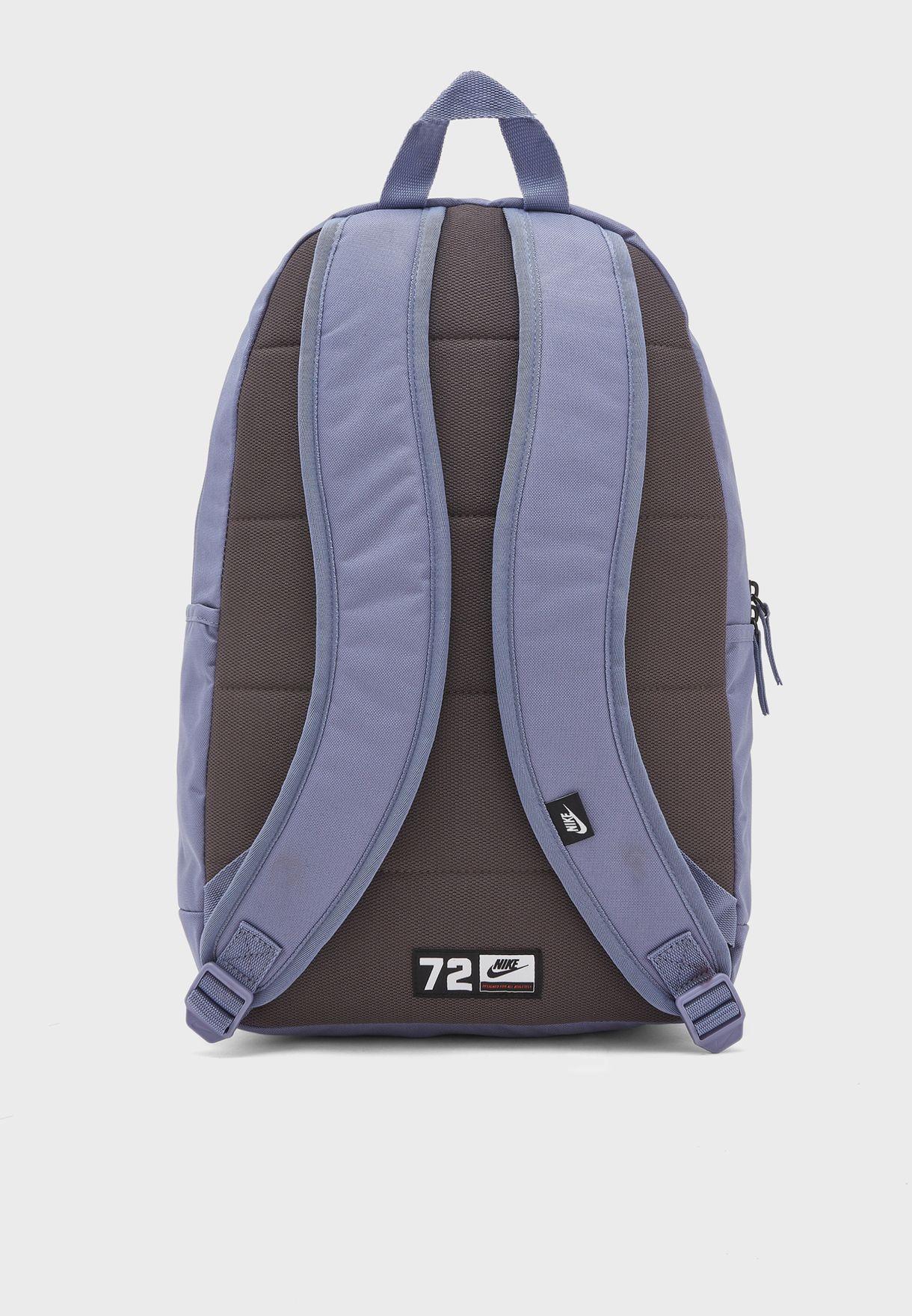 Elemental 2.0 Backpack