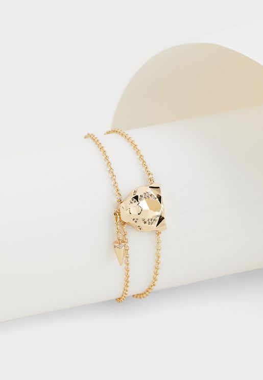 Jcbr01010200 Chain Bracelet