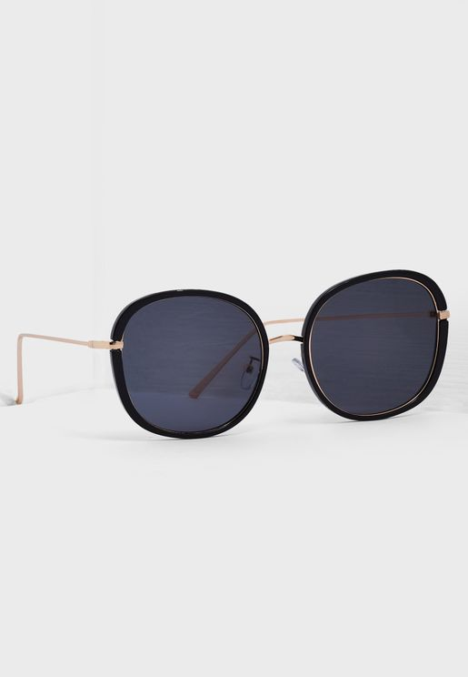 17971396dfb10 Aldo Sunglasses for Women
