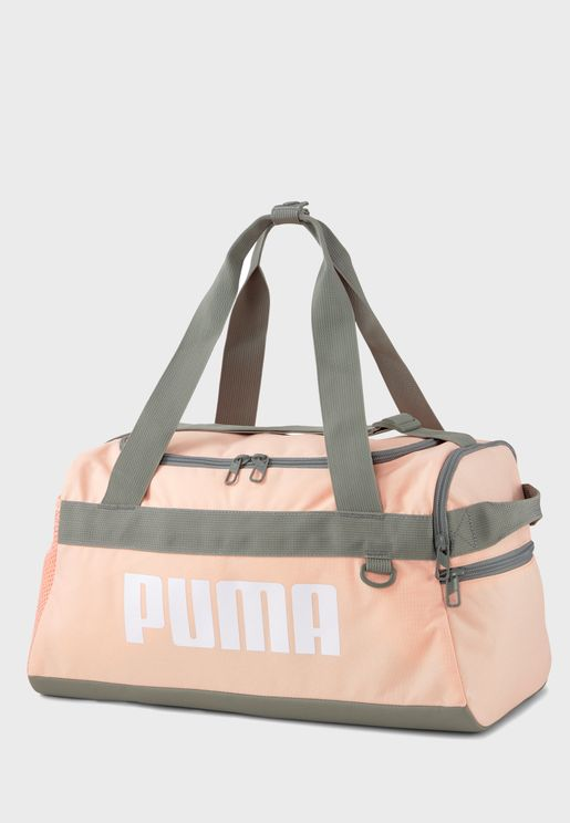 Extra Small Challenger Duffel