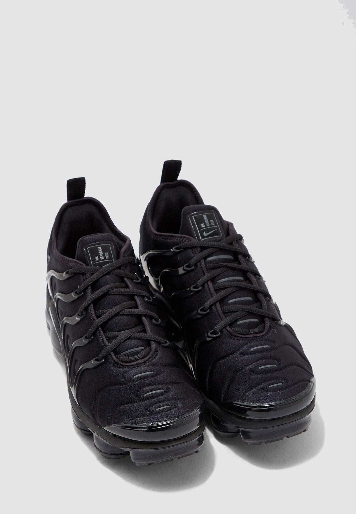 حذاء اير فابور ماكس بلس