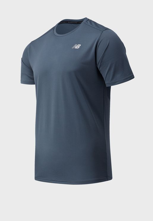 Accelerate T-Shirt