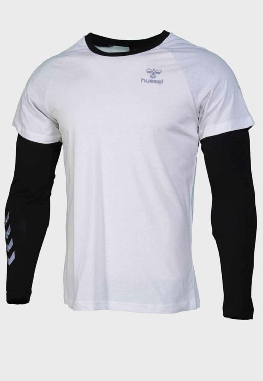 Rasia T-Shirt