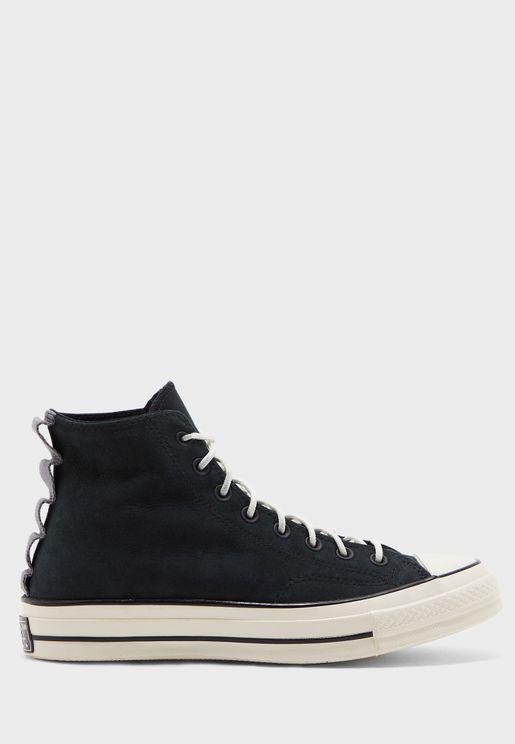 حذاء تشاك 70 سبيشالتي