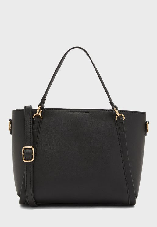T-Francis Tote