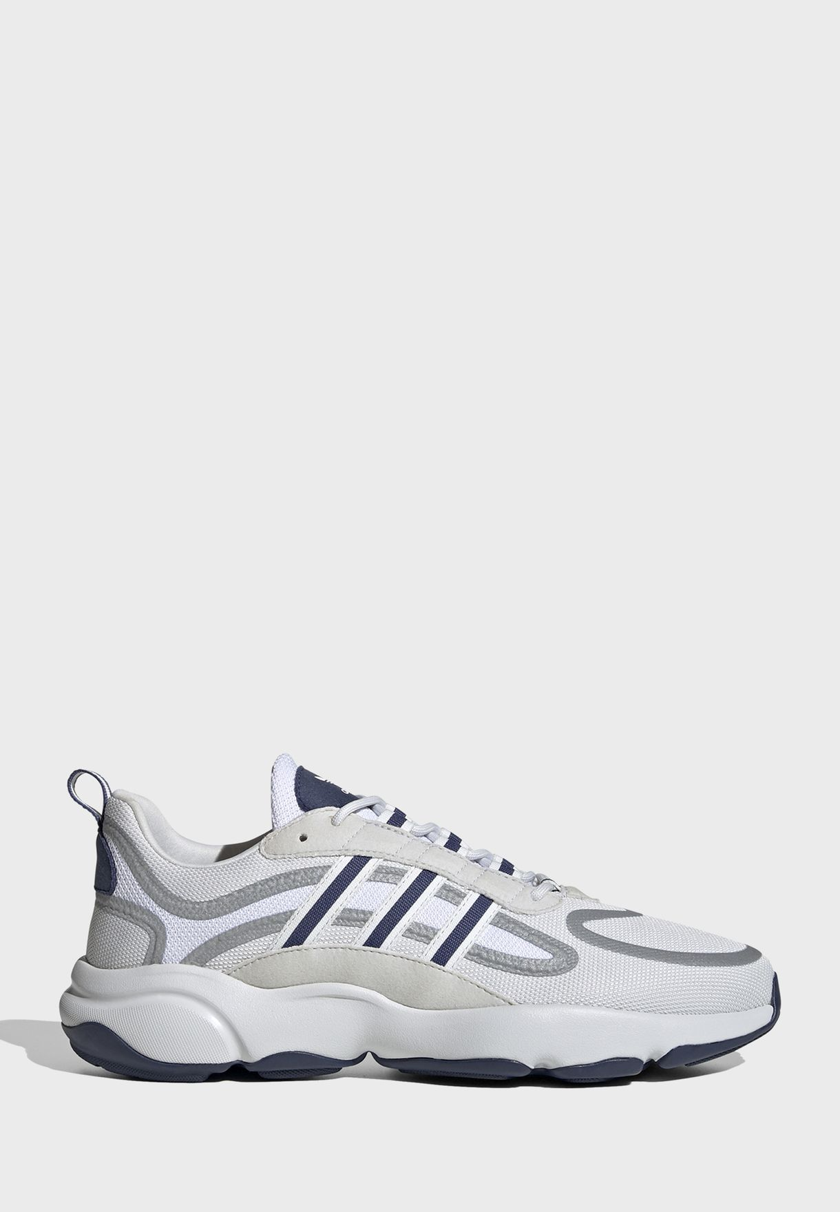 Haiwee Casual Men's Sneakers Shoes
