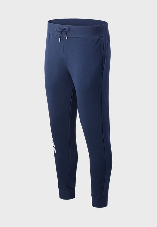 Essential Speed Sweatpants