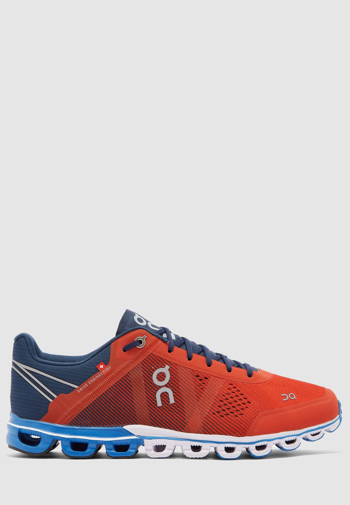 Buy ON Running multicolor Cloudflow for