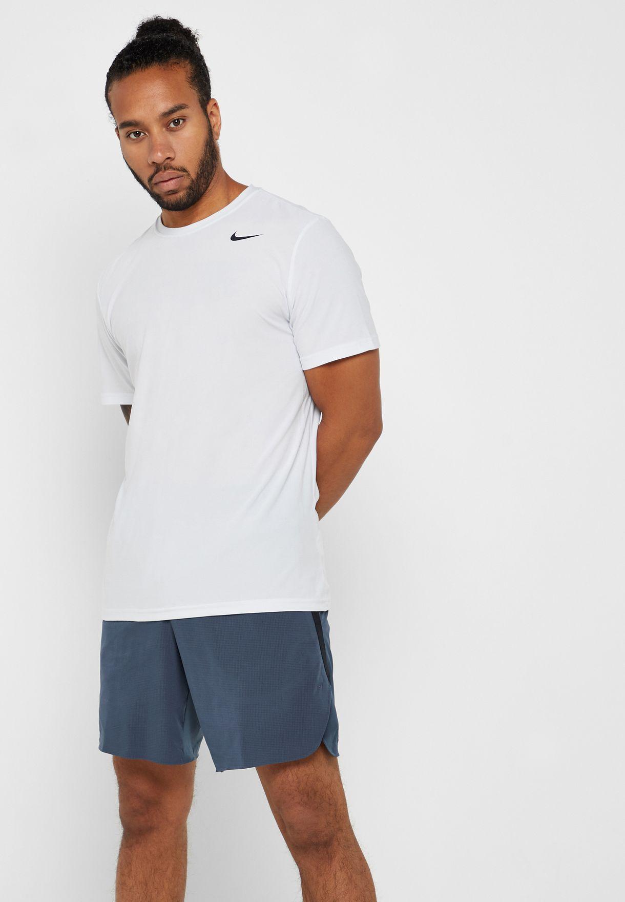 Flex Repel 4.0 Shorts