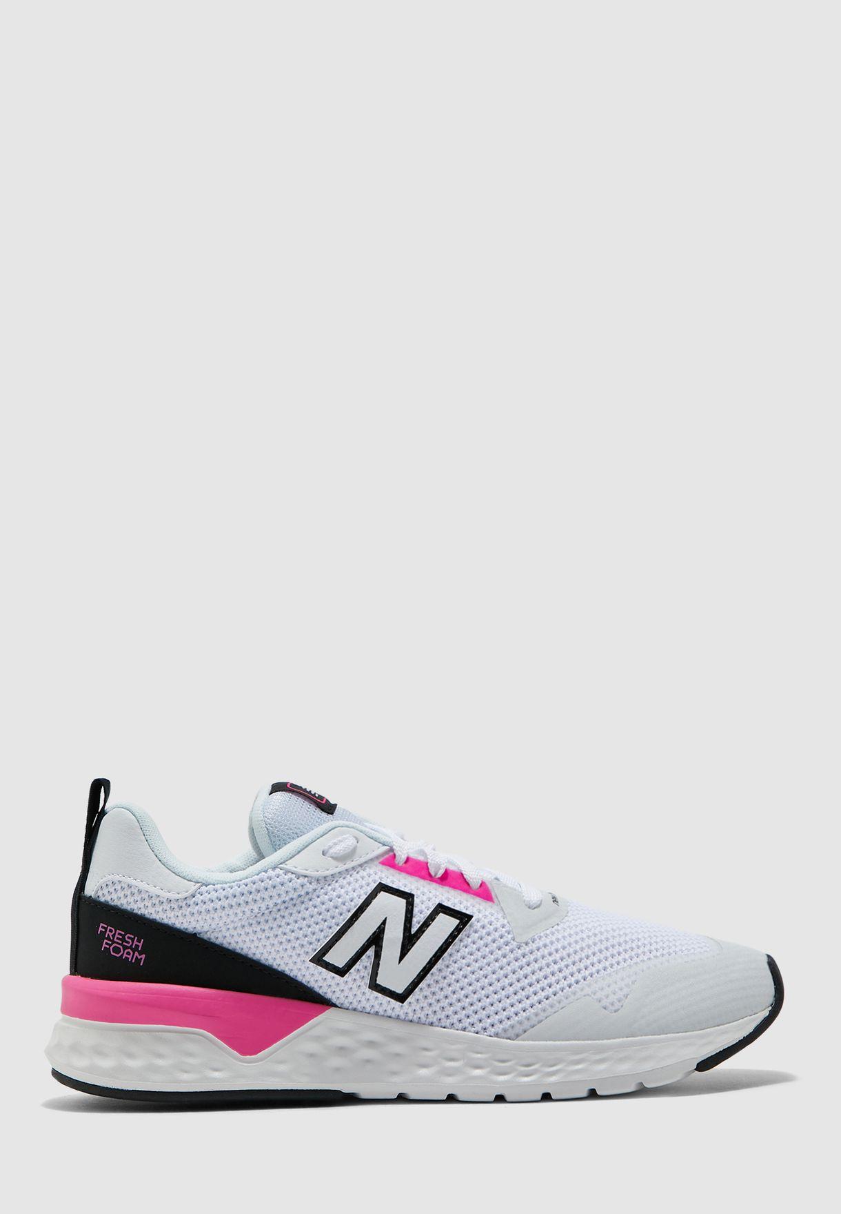 حذاء رياضة 515
