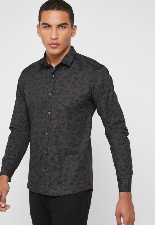 07f7c517c62d0 All Over Print Shirt