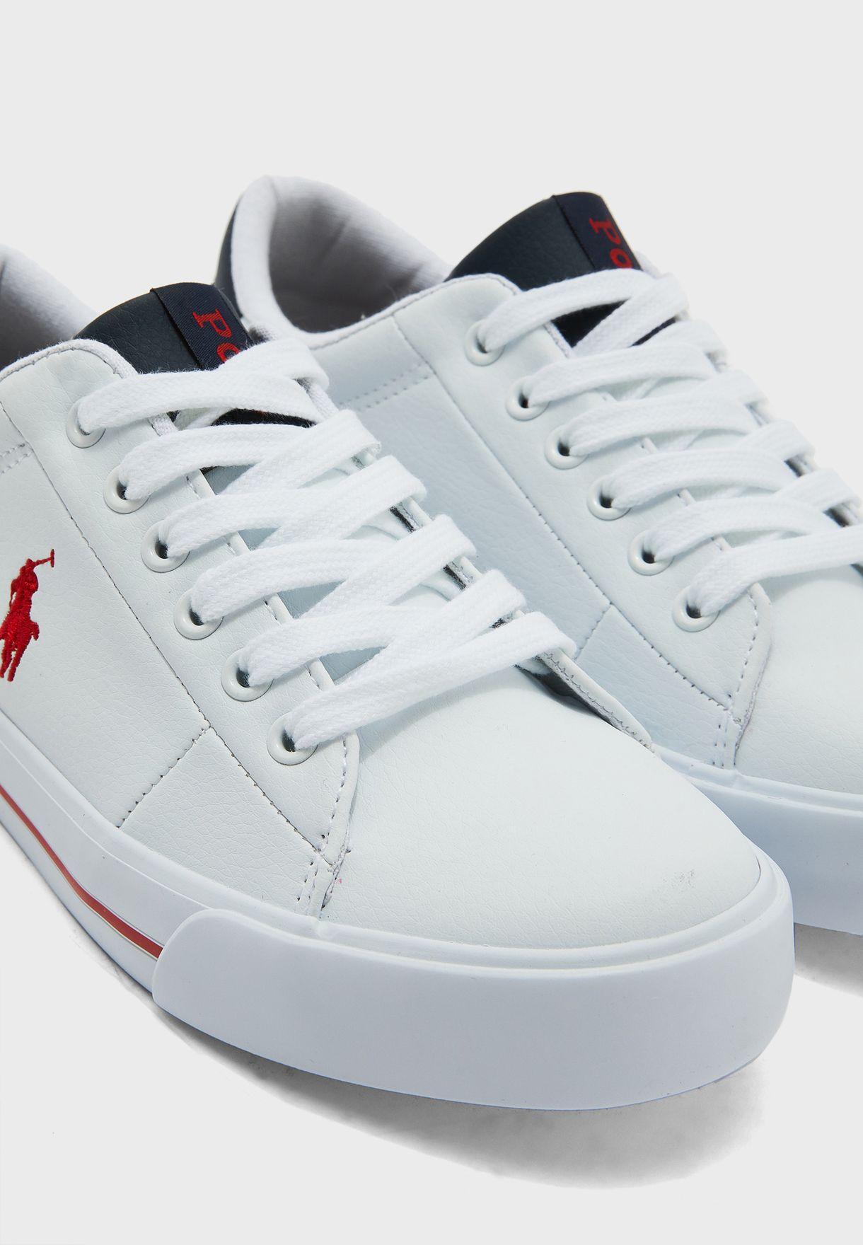 Youth  Graftyn Sneaker
