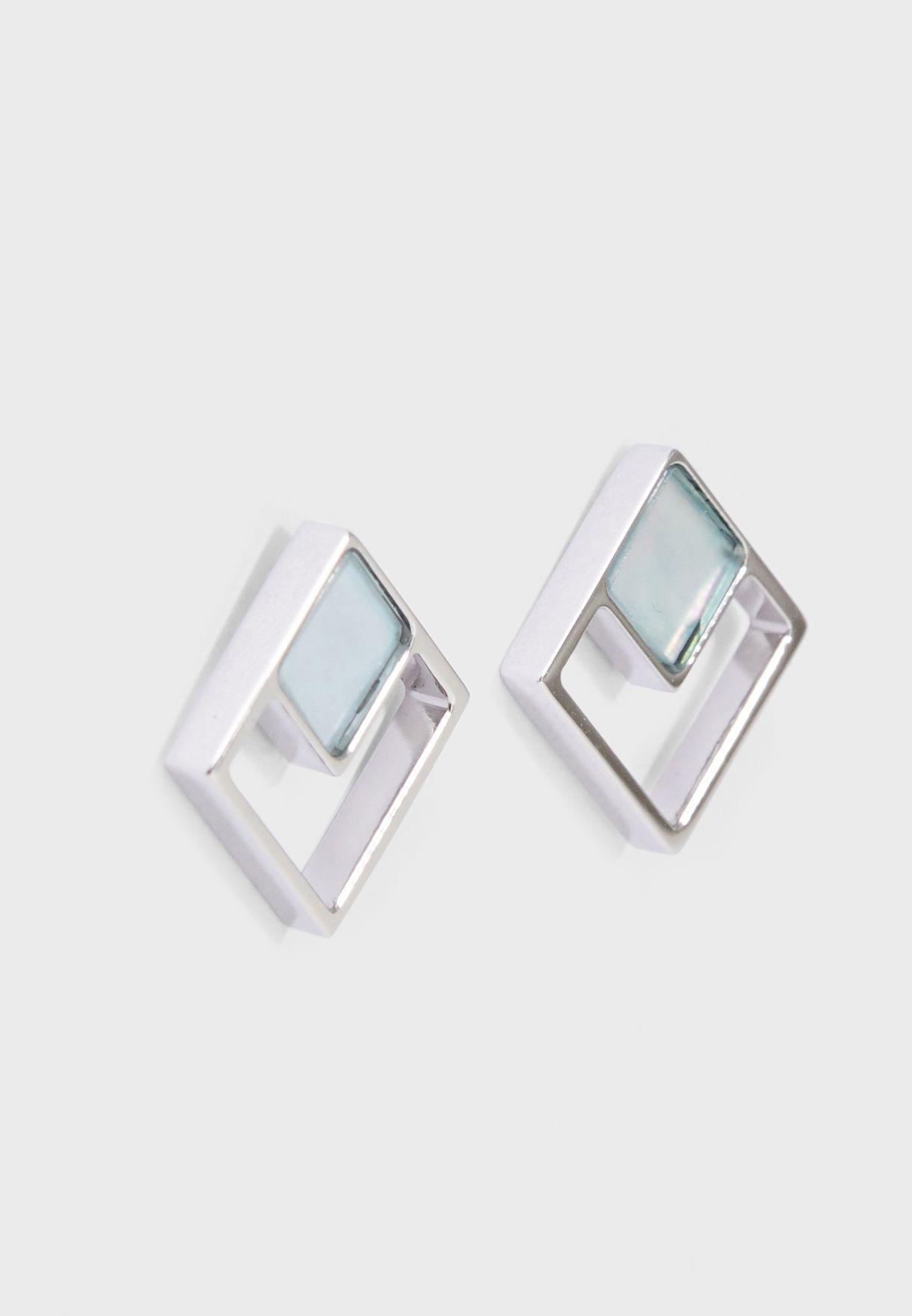 SKJ1181040 Agnethe Earrings