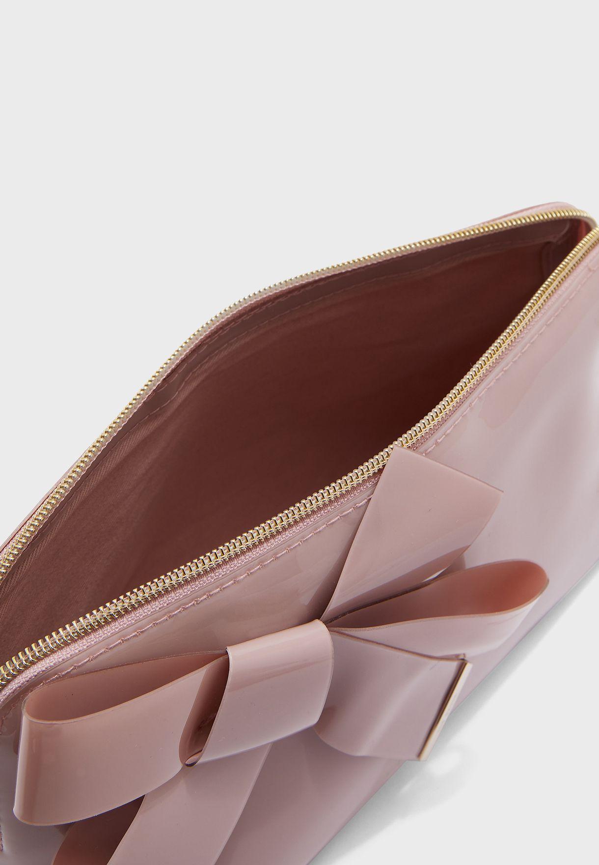 Nicco Cosmetic Bag