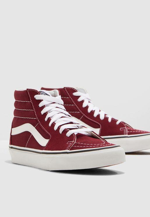 2623c46166c1 Vans Shoes for Women