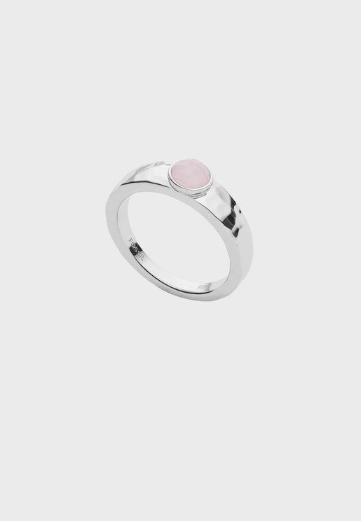 JFS00499040 Ring