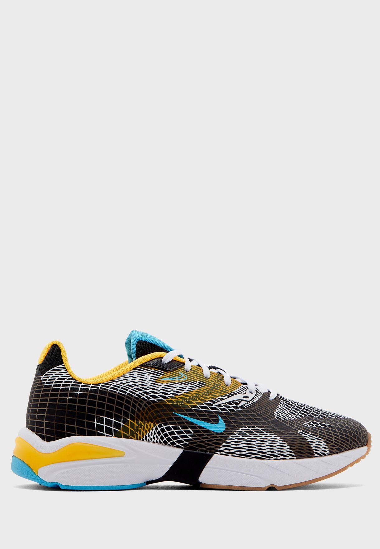حذاء جوسويفت