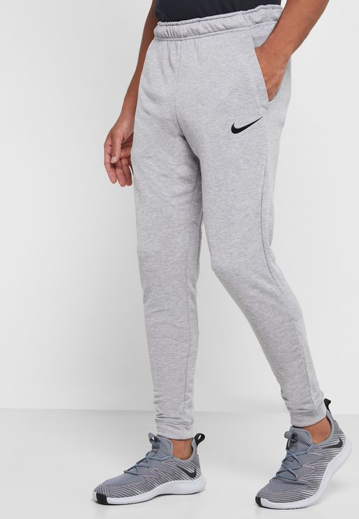 Dri-FIT Taper Fleece Sweatpants