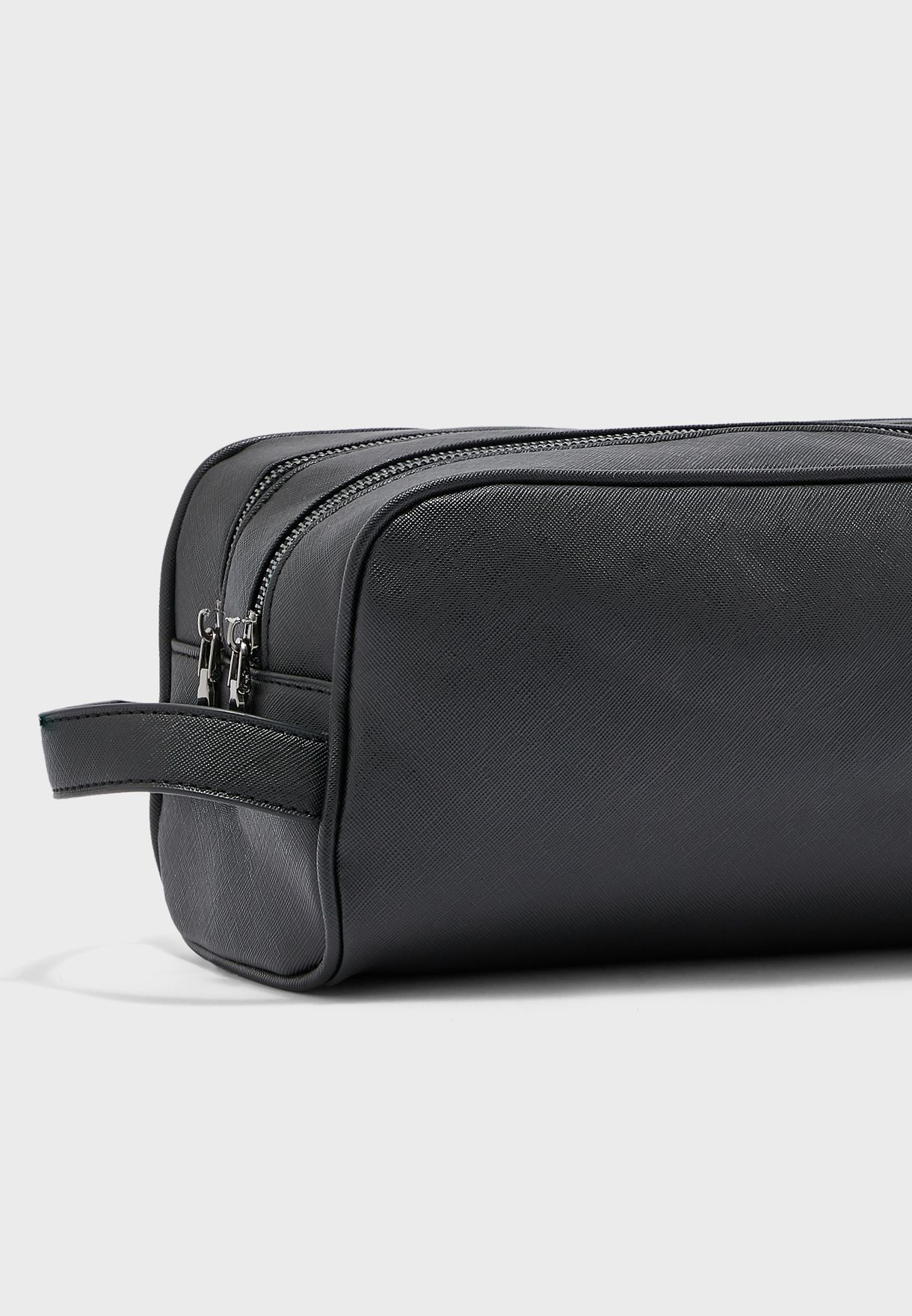 Essential Toiletry Bag