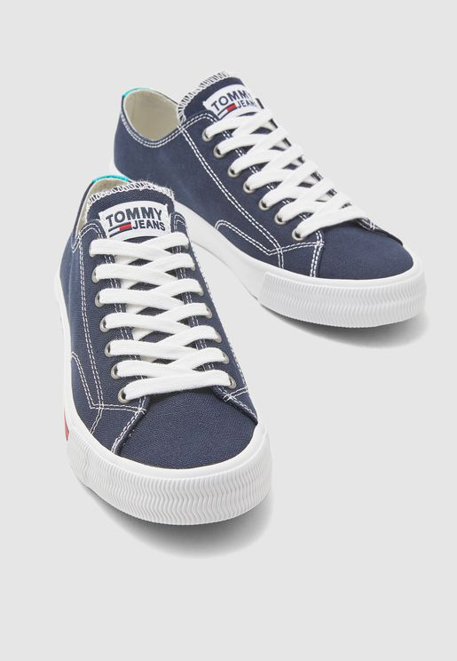 Classic Tommy Jeans Sneaker