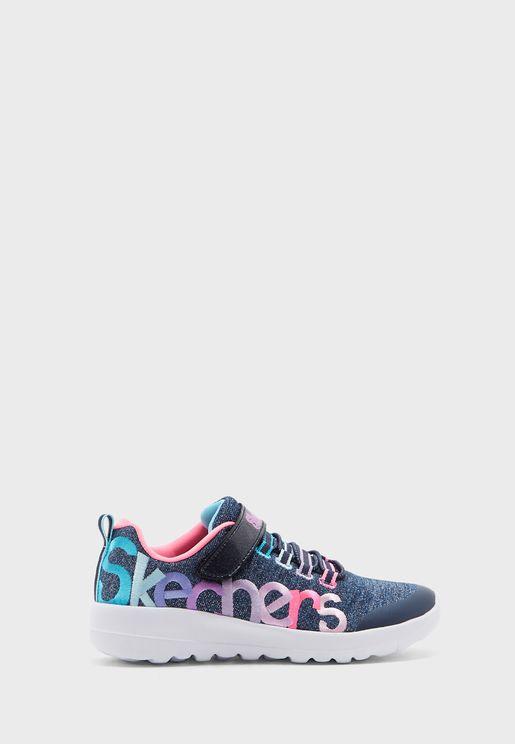 حذاء جو ووك جوي