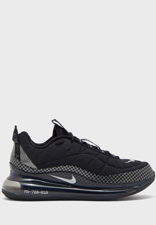 حذاء ام اكس 720-818
