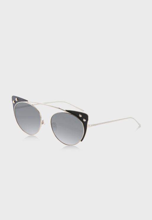 L SR777701 Aviator Sunglasses