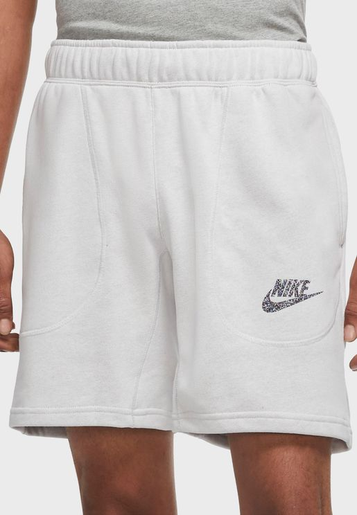 NSW Logo Shorts