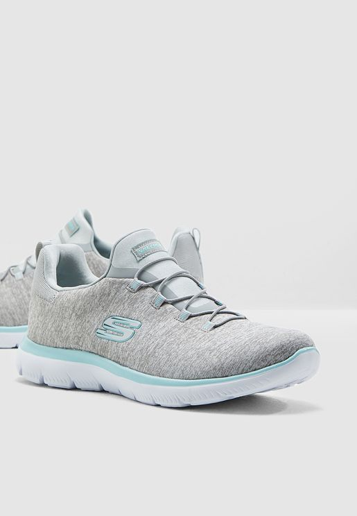 4c13bbd8f015 Sports Shoes for Women