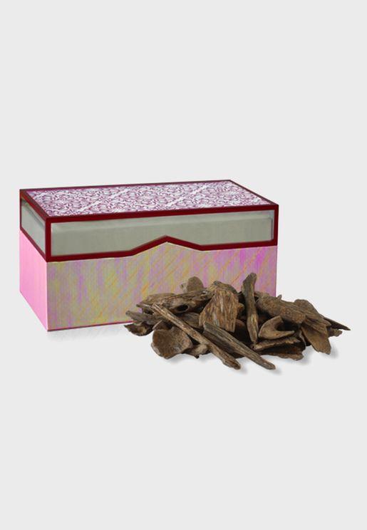 Premium Cambodi Agarwood Gift Set