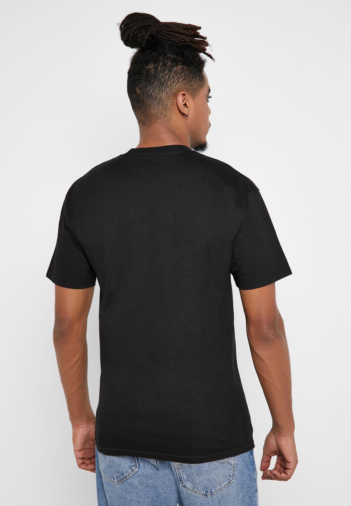 Information Warfare T-Shirt