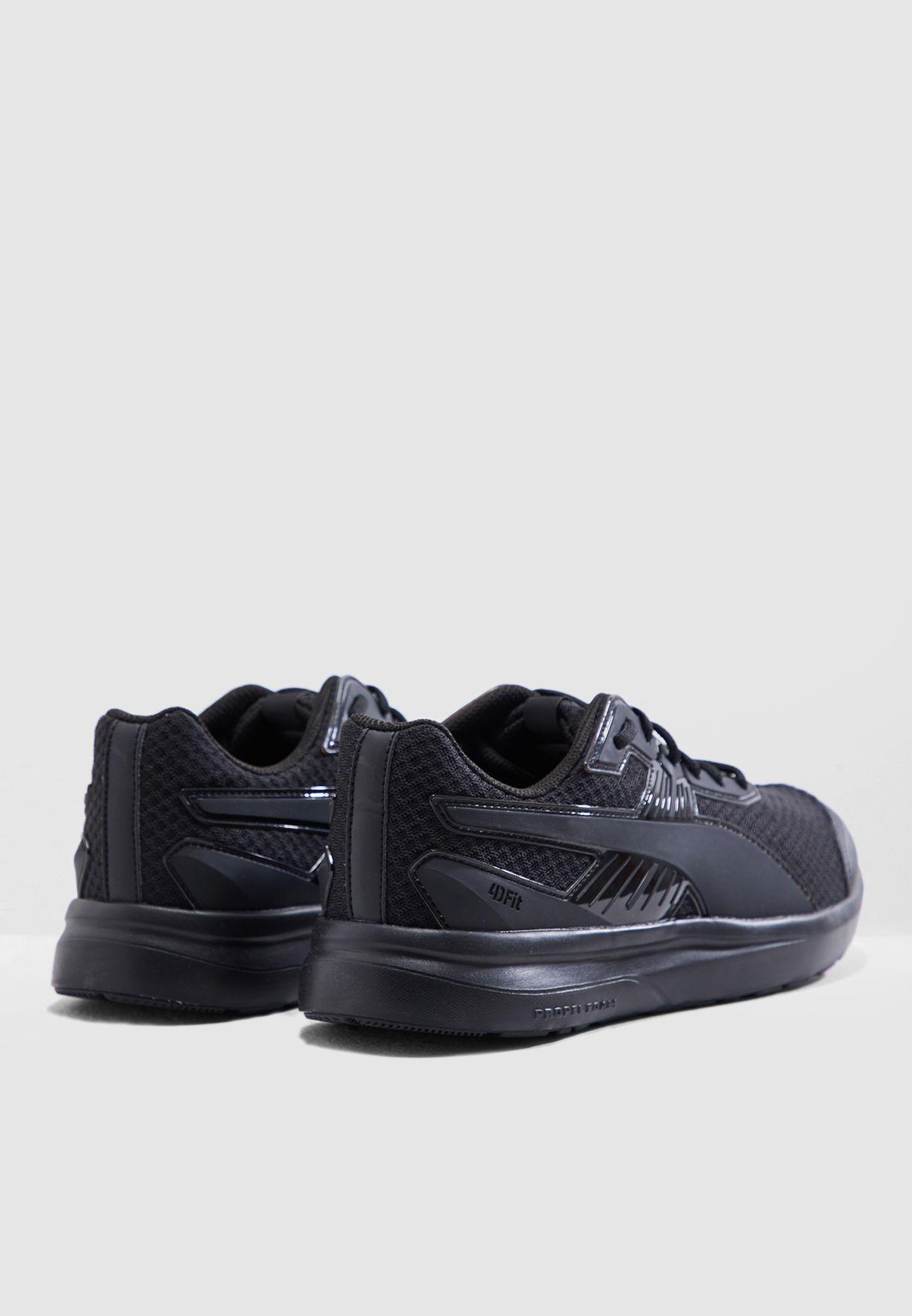 حذاء اسكيبر برو