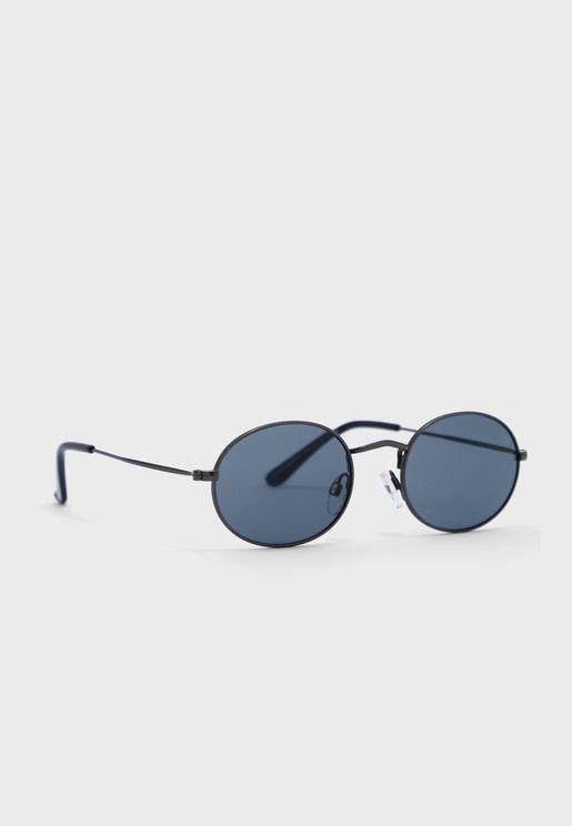 Shaun Sunglasses