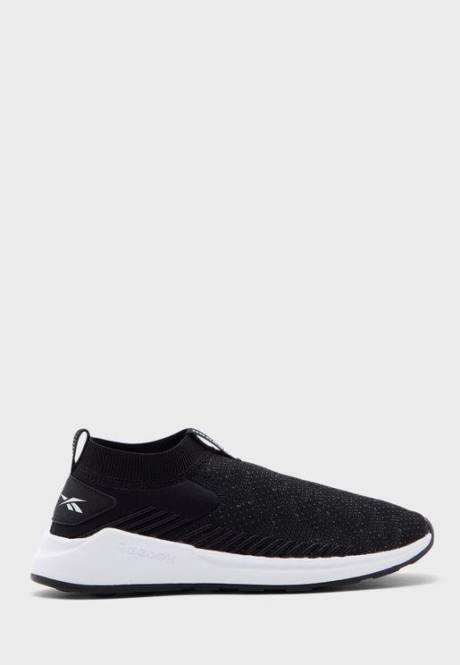 حذاء ايفر رود دي ام اكس 2